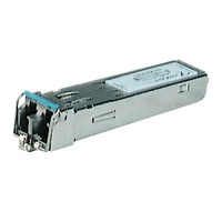 SFP Gigabit-Ethernet Transceiver